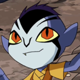 File:Rook's Brother character.png