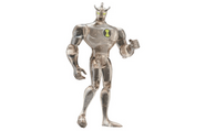 Ben-10-alien-force--10cm-alien-collection-alien-x