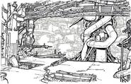 Interior de Incarcecon 2
