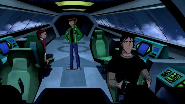 File:Kevin super aviator.png