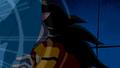 Thumbnail for version as of 20:28, September 1, 2015