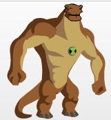 Humongosaur GC