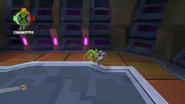Ben 10 Omniverse 2 (game) (50)