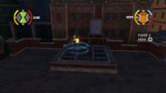 Ben 10 Omniverse vid game (64)