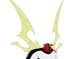 Insectobrazos