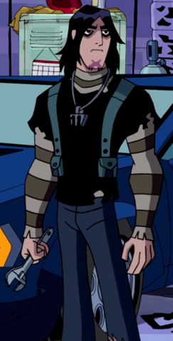 File:Kevin X.png