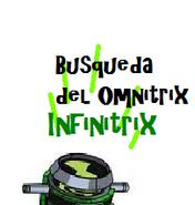 MedallaInfinitrix