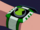Awesomealien/Which is the best: New Omnitrix, Ultimatrix, Prototype Omnitrix