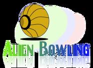 Alienbowling