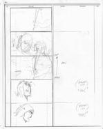 GCBC Storyboard (8)