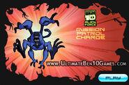 Ben10-game-creator-8