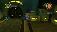 Ben 10 Omniverse vid game (21)