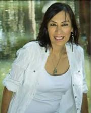 IsabelMartiñón