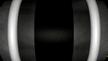 Vlcsnap-2015-12-18-03h59m58s253