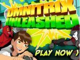 Omnitrix Unleashed
