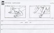 Eye Beholder Storyboard63