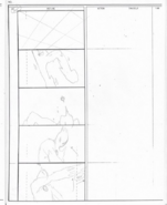 GCBC Storyboard (16)