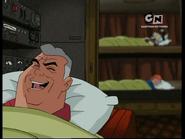 Sleepaway Camper (25)