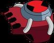 Ultimatrix (Recreated)