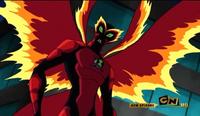 634px-Frio Supremo XD