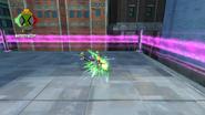 Ben 10 Omniverse 2 (game) (68)