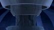 Vlcsnap-2015-08-16-11h11m54s823