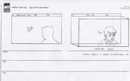 Eye Beholder Storyboard50