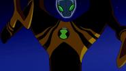 Primus (86)