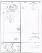 GCBC Storyboard (47)
