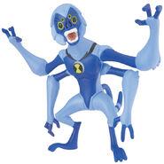 Spidermonkey3916