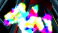 Thumbnail for version as of 14:14, September 20, 2015