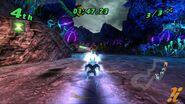Ben-10-galactic-racing-wii-ben