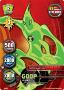 Goop IHT Card Number 24