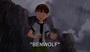 Benwoof (62)