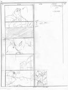 GCBC Storyboard (21)