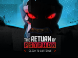 The Return of Psyphon/Gallery