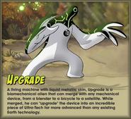 UpgradeCN