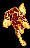 Ben10-character-heatblast