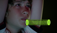 Eon's Conection to the Omnitrix