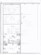 GCBC Storyboard (39)