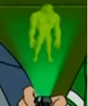 Holograma de rath