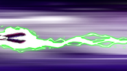 SZTWC (539)