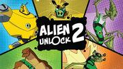 Alienunlock2-homepage-EN