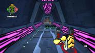 Ben 10 Omniverse 2 (game) (148)