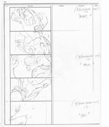 GCBC Storyboard (52)