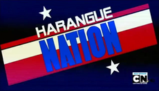 800px-Harangue Nation
