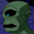 Churl character