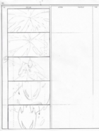 GCBC Storyboard (10)