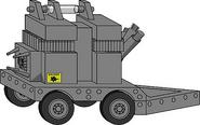 HS ConceptArt Transformer