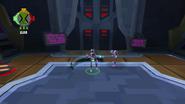 Ben 10 Omniverse 2 (game) (223)